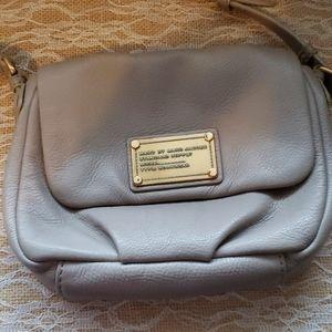 Marc Jacob's Bag
